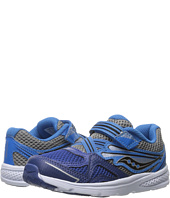 Saucony Kids - Baby Ride 9 (Toddler/Little Kid)
