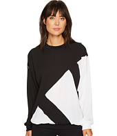 adidas Originals - EQT Sweatshirt