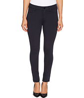 Liverpool - Petite Madonna Leggings Super Stretch Ponte Knit