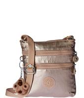 Kipling - Alvar XS Minibag