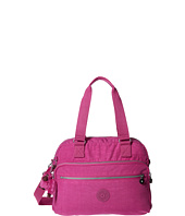 Kipling - New Weekend Bag