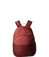 Dakine - Ohana Backpack 26L