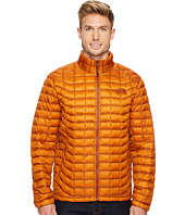 The North Face - ThermoBall Jacket