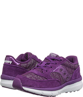 Saucony Kids - Jazz Lite (Little Kid/Big Kid)