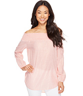 MICHAEL Michael Kors - Off Shoulder Top