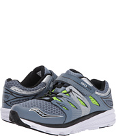 Saucony Kids - Zealot 2 A/C (Little Kid)