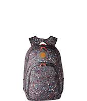 Dakine - Eve Backpack 28L