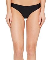 Volcom - Simply Solid V Pants Bottom