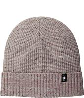 Smartwool - Larimer Cuff Hat