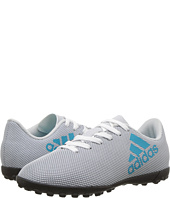 adidas Kids - X 17.4 TF J Soccer (Little Kid/Big Kid)