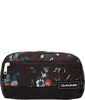 Dakine - Rad Hip Pack