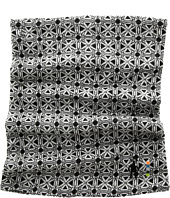 Smartwool - NTS Mid Reversible Pattern Neck Gaitor