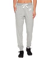 Nike - Sportswear Gym Classic Pant