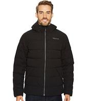 Marmot - Breton Jacket