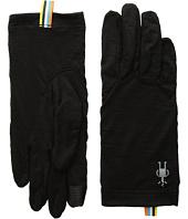 Smartwool - Merino 150 Gloves