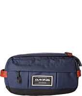Dakine - Manscaper Bag