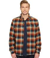 Marmot - Ridgefield Long Sleeve Shirt