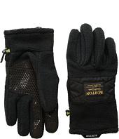 Burton - Ember Fleece Glove