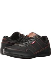 Levi's® Shoes - Rio Denim