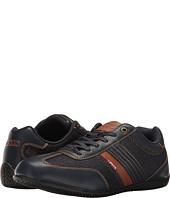 Levi's® Shoes - Solano Denim