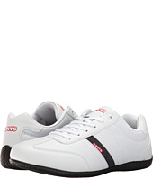Levi's® Shoes - Solano Perf UL