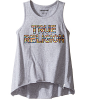 True Religion Kids - Aztec Tank Top (Big Kids)