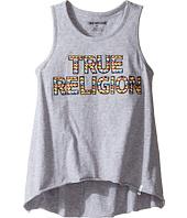 True Religion Kids - Aztec Tank Top (Big Kids)