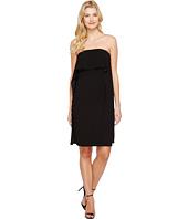 Trina Turk - Genius Dress