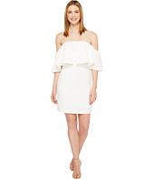 Trina Turk - Mirador Dress
