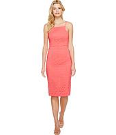 Trina Turk - Cacti Dress