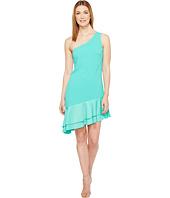 Trina Turk - Lunaria Dress