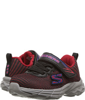 SKECHERS KIDS - Eclipsor (Toddler/Little Kid)