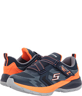 SKECHERS KIDS - Lunar Sonic Super Z Sneaker (Little Kid/Big Kid)