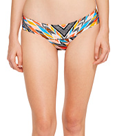Volcom - Tidal Motion Modest Bottom