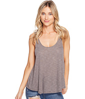 Volcom - You Turn Tank Top