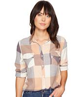 Volcom - Tru Flame Long Sleeve Shirt
