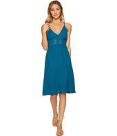 Volcom - Laser Lite Dress