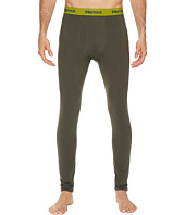Marmot - Kestral Tights