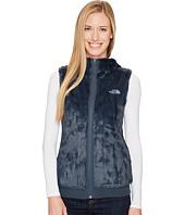 The North Face - Furlander Vest