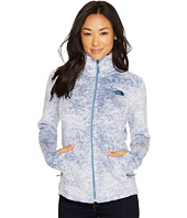 The North Face - Novelty Osito Jacket