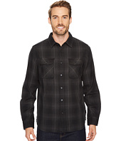 The North Face - Long Sleeve Alpine Zone Shirt
