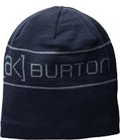 Burton - AK Tech Beanie