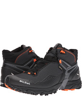 SALEWA - Ultra Flex Mid GTX
