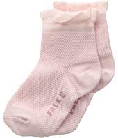 Falke - Romantic Net Anklet (Infant)