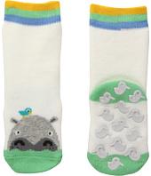 Falke - Hippo Catspads (Infant)