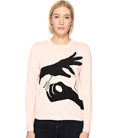 Paul Smith - Bunny Sweater
