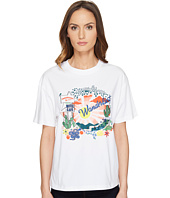Paul Smith - Wanderlust T-Shirt