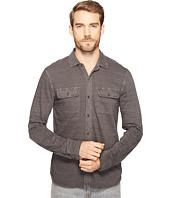 Lucky Brand - Jersey Work Shirt