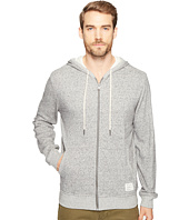 Lucky Brand - Lined Hoodie