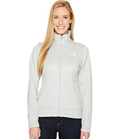 The North Face - Wakerly Full Zip